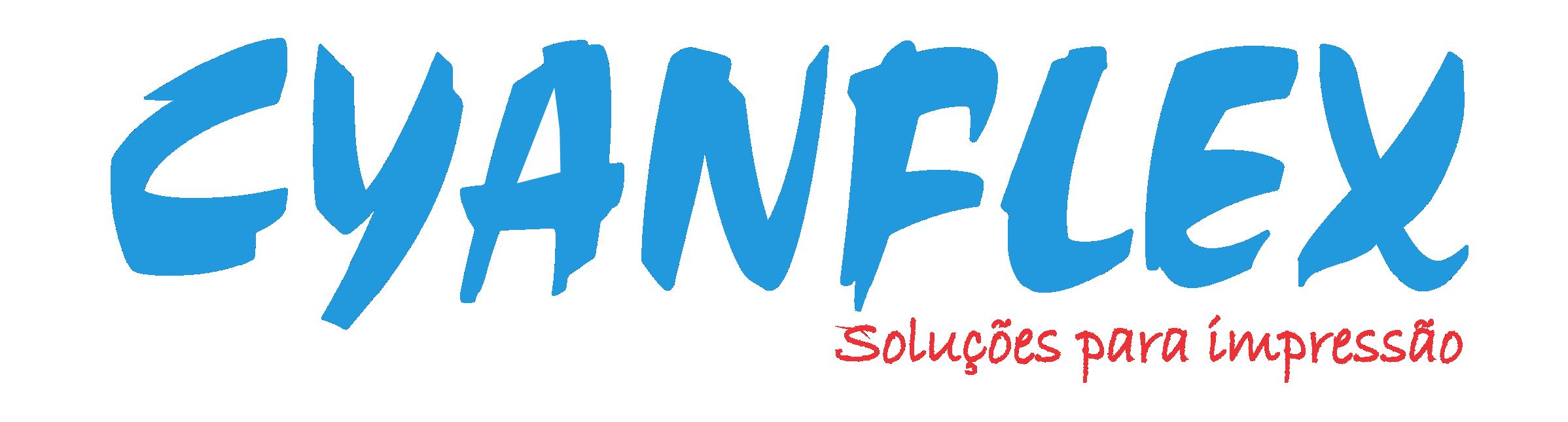 CyanFlex | Soluções Para Impressão